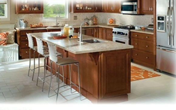 Homecrest Cabinets By Morris Kitchens Llc In Wilkes Barre Pa Alignable