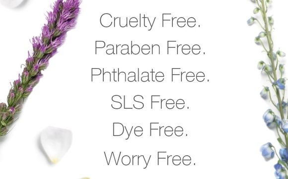 is limelife by alcone cruelty free
