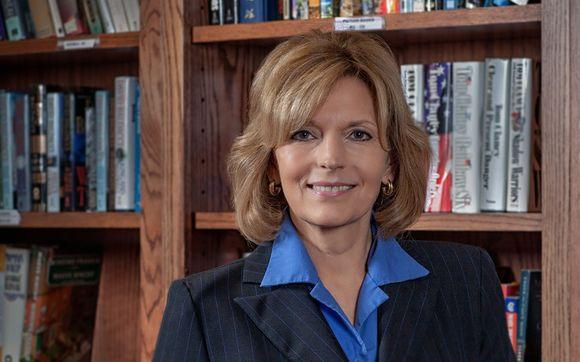 Insurance Broker, Long-term Care Professional by Renee J ...