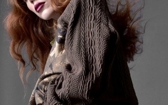 Fashion Pattern Making By New England Fashion Design Association In Norwalk Ct Alignable