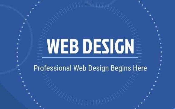 Web Design By Ramsey Design In Tampa Fl Alignable