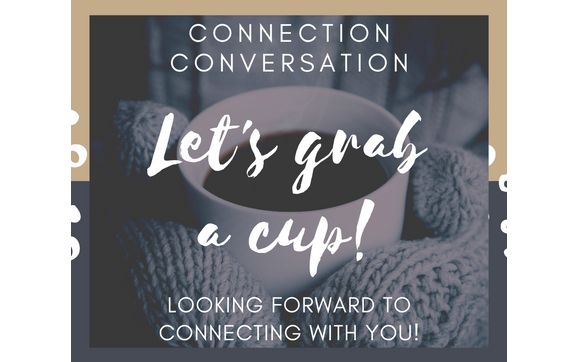 foto de Business to Business Connection by Enhance Your LIfe With