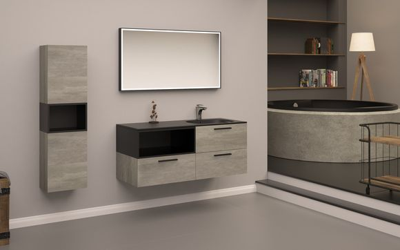 Vanity Cabinet By Kz Kitchen, Kz Kitchen Cabinet Stone Inc Hours
