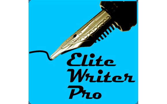 Guaranteed business grant writing service