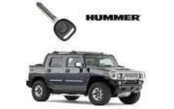 Locks Hardware For Hummer H2 For Sale Ebay