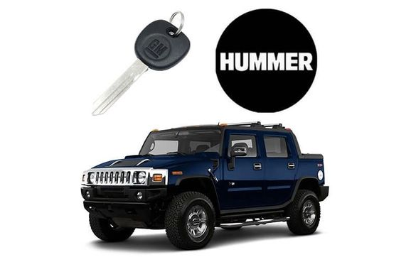 626 800 4410 Hummer Key Replacement Lake Forest Ca By Local Locksmith Near Me In Houston Tx Alignable
