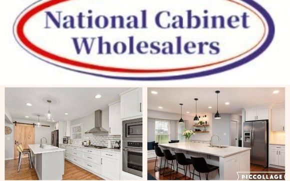 Kitchen And Bath Cabinets By Premium Cabinets In Laredo Tx Alignable