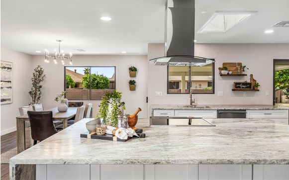 Kitchen Design Cabinets And Counters By Wholesale Cabinets By Jd Design In Avondale Az Alignable