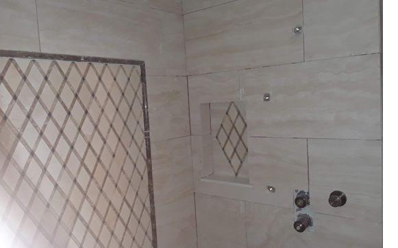 Bathroom Remodeling By Krystyle Construction Llc In Marietta Ga Alignable