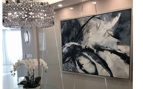 Interior design services by robb stucky in boca raton - Interior design services boca raton ...