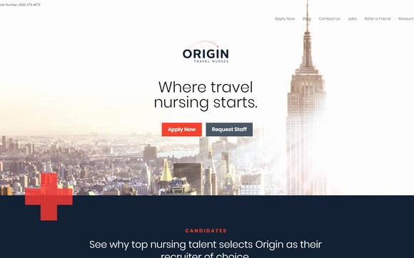 Responsive Web Design By Marvin Diaz Jr Enterprises In New York Ny Alignable