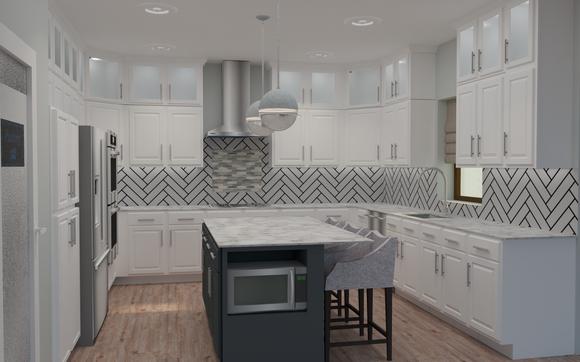 3d Renderings By Hawkins Design Collective In Kansas City Ks Alignable