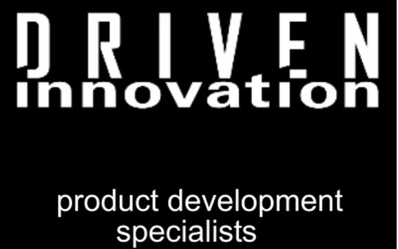 Product Development Strategy Industrial Design Mechanical Engineering Design For Manufacturing By Driven Innovation In Fremont Ca Alignable