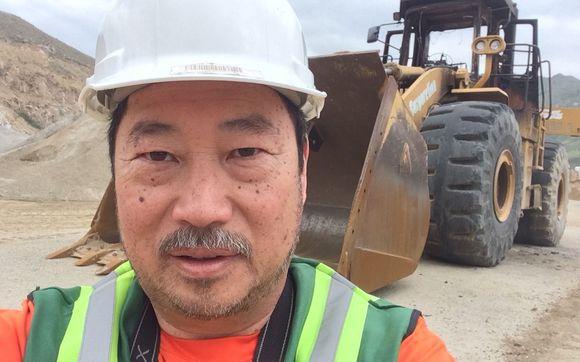 Forensic Engineer Scientist By Yamashita Engineering In Los Angeles Ca Alignable