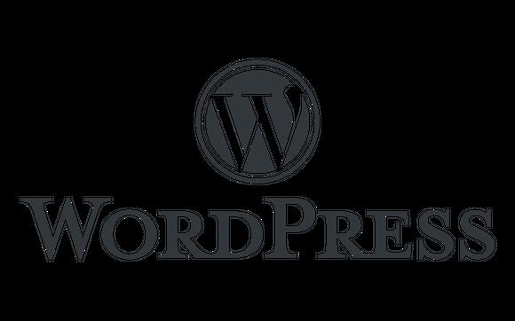 Custom Wordpress Development By Mary Makowsky Max Media Solutions In Broomfield Co Alignable