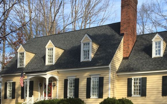 Roofing Repairs And Replacement By Tims Roof Contractors