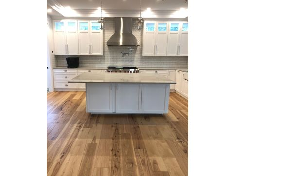 Time Wise By All Stars Kitchen Cabinets, All Wood Kitchen Cabinets Surrey Bc