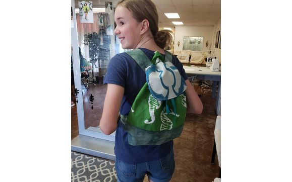 Sewing Summer Camp Starts June 1st 2020 By Austin School Of Fashion Design Asfd In Brentwood Austin Tx Alignable