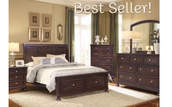 Classic Home Furniture Southaven Ms, Classic Oak Furniture Southaven Mississippi