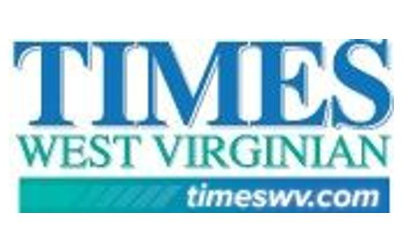 Timeswv Com By Times West Virginian In Fairmont Wv Alignable Central west virginia with newspapers. timeswv com by times west virginian in