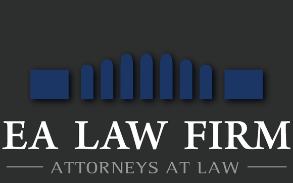Personal Injury Law by EA Law Firm, Inc. in Los Angeles ...