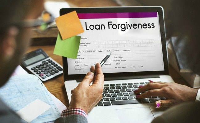 A Complete Guide to PPP Loan Forgiveness for the Self ...