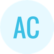 Acorn Animal Hospital Animal Hospital In Franklin Alignable