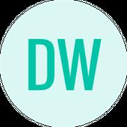 David Weininger from David Weininger, O.D.
