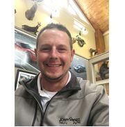John Megel Chevrolet Dawsonville Ga Alignable