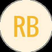 Robert Bluh from ECI Card Providers, LLC