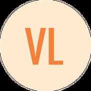 Value Lighting Inc Carrollton Tx Alignable