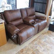Rv Furniture By Dave And Ljs Rv Interior Design In Woodland Area Alignable