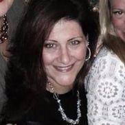 Michelle Kramer-Fitzgerald from Arts in Media