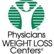 Physicians Weight Loss Centers Raleigh Nc Alignable