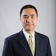 Leadership By Cgh Technologies Inc Od Team In Washington Dc Alignable