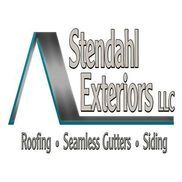 Stendahl Exteriors Llc West Bend Wi Alignable