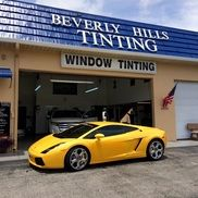 Beverly Hills Window Tinting Fort Myers Fl Alignable
