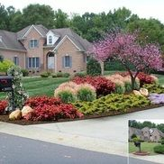 Final Touch Landscaping Maintenance Irrigation Inc Alignable